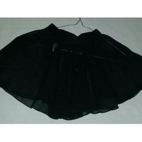 696121204 Falda Negra Tipo Tutu - Faldas Niñas en Mercado Libre Venezuela