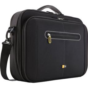 9a909bc669 Mala De Viagem Case Logic - Acessórios para Notebook no Mercado ...