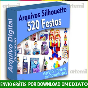 0540e551edde5 Arquivo Digital Mascaras Tema Safari - Artesanato no Mercado Livre ...