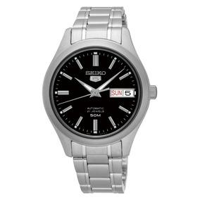 116a5087179 Relogio Direto Da Fabrica Atacado Masculino Seiko - Relógios De ...