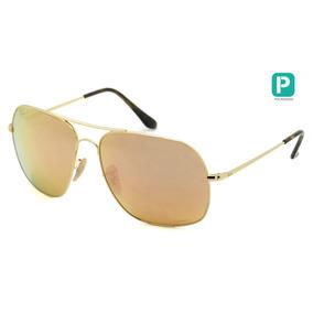 25521e628a6 Elipse De Ch O Ray Ban - Óculos De Sol no Mercado Livre Brasil