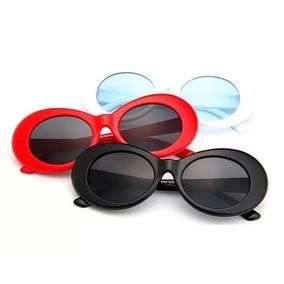 813cfc2f34e02 Oculos Raff - Óculos De Sol Com proteção UV no Mercado Livre Brasil