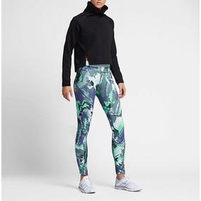 Maya Nike Pro