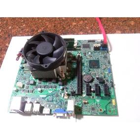 Combo I3 2100 Mih61r 4gb