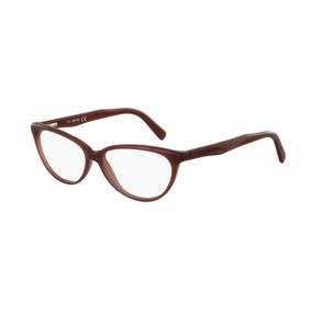 Oculos De Grau Just Cavalli - Óculos no Mercado Livre Brasil ba77747f03