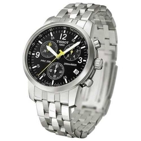 Relógio Tissot Prc 200