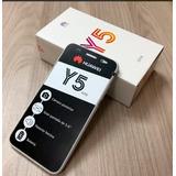 Celular Huawei Lte Dra-lx3 Dura Y5 2018 Nuevo