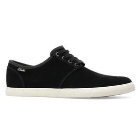 Casuales Y Hombre En Hombres Clarks De Mercado Zapatos Vestir wqUnPCgCRx
