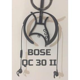 Fone De Ouvido - Bose Quiet Control 30 Ii (qc 30)