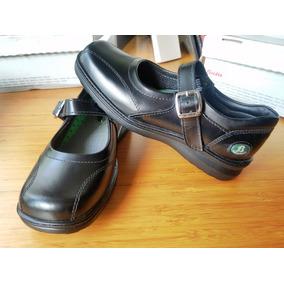 Zapatos Pibes Bata Para Bebes - Calzado en Mercado Libre Perú 28eecd37a76b