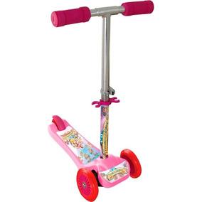 Zoop Toys Patinete - Brinquedos e Hobbies no Mercado Livre Brasil 3d52ee567e604