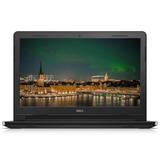 Notebook Dell 14-34 Intel I5 8gbram 256gb Ssd Win10