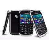 Blackberry Curve 9320 Original Com Nf-e + Frete Grátis