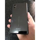 Xiaomi Mi Mix 2s 64 Gb 6 Gb Ram