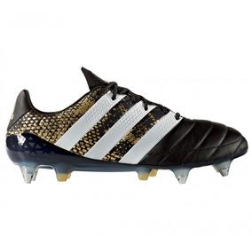 hot sale online b67bc 1235b Botines De Fútbol adidas Ace 16.1 Sg Todos Los Talles