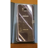 Samsung Galaxy S9+, 128gb Brand New 8+