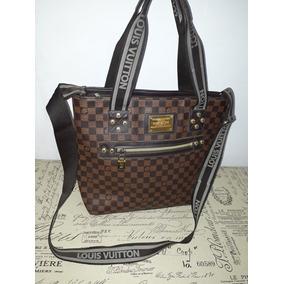 c25cb62e3 Bolso Louis Vuitton Hombre - Carteras, Mochilas y Equipajes en ...