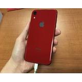 Iphone Xr 64 Gb Lacrado