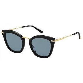 c27c485e07153 Oculos Max Mara - Óculos De Sol no Mercado Livre Brasil