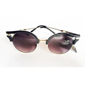 Maringa.import De Sol Oakley - Óculos De Sol Com lente polarizada em ... 74056982db