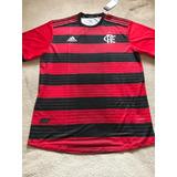 Camisa Do Brasil Com Escudo Do Flamengo - Futebol no Mercado Livre ... b36006a3dd286