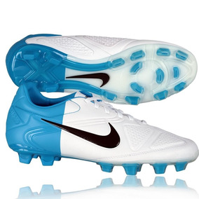 74837ca2bf Chuteira Nike Ctr360 Libretto 3 Fg - Chuteiras no Mercado Livre Brasil