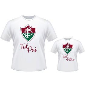 69504f6f06 Camisa Do Gerson Fluminense - Camisetas Manga Curta para Masculino ...