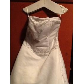 Tiendas de alquiler de vestidos de novia maracaibo