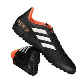 Adidas Predator Society - Chuteiras Adidas de Society para Adultos ... f84008c58b5b0
