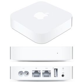Apple Airport Express Pronta Entrega - 100% Apple