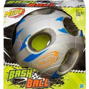 Nerf Bola Bash Ball A6035