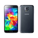 Celular Samsung S5. Realmente Impecable