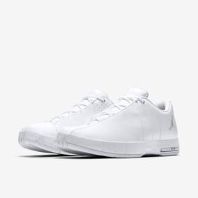 3256cb75c40 Zapatillas Jordan Blancas Hombres Nike - Zapatillas Hombres Nike en ...