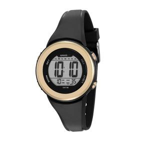 5c316d85b55 Relógio Feminino Speedo Digital Esportivo - Joias e Relógios no ...