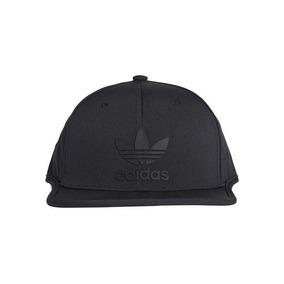 Bones Adidas Originals The Three Stripes Brands - Bonés para ... 375138f6736
