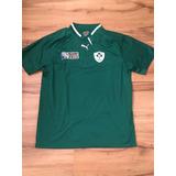 Camisa Irlanda Rugby no Mercado Livre Brasil 4b43aec3ab2cf