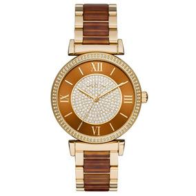 9f291796d82 Relogio Redley 2000g Wr30m - Relógios De Pulso no Mercado Livre Brasil