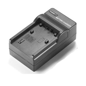 Cargador Np-fv30 Fv50 Sony Dcr-sx85 Dev-3 5 Fdr-ax33 Handyca