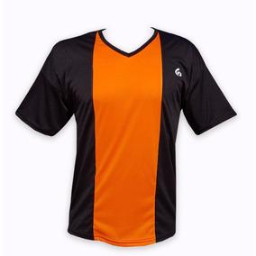 Camisetas Futbol Equipos X 16 Un Entrega Inmediata Nº Gratis b10df4c813409