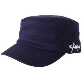 Catalogo Kangol Gorras Boinas Sombreros - Accesorios de Moda en ... 75c8d5cc71f