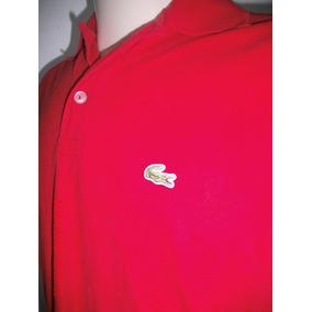 576879fbb8 Linda Camisa Polo Lacoste ( Masc) Tam  Gg