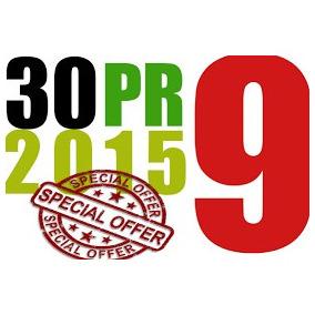 40 Backlinks De Alto Pr9 Para O Seo Do Seu Site (30+10bonus)