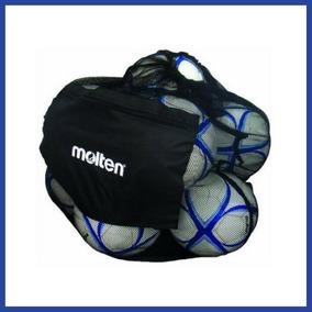 9964ee4393ce6 Bolsas Para Balones De Voleibol en Mercado Libre México