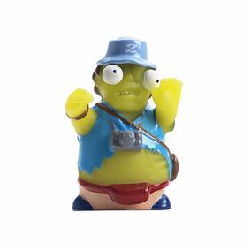 Boneca Chuck - Brinquedos e Hobbies 4 a 7 anos no Mercado Livre Brasil df8c999237d