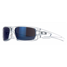 37515df4660d3 Oakley Polished Clear De Sol - Óculos no Mercado Livre Brasil