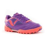 Zapatillas Rebel Violeta Reves Sport 78 Tienda Oficial
