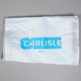 Bolsa Cubre Rack 20 X 20 X 36 In Carlisle Rdc 07