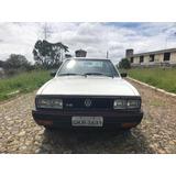Volkswagen Passat Lse 4 Portas