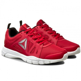 Tenis Reebok Trainfusion Nine 2.0 Nuevos 100% Originales