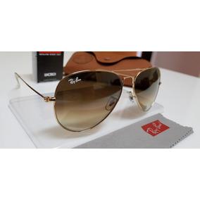 Oculos Rayban Tamanho Pequeno - Óculos no Mercado Livre Brasil 002cb42cd3